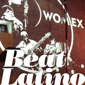 beatlatino-womex-11