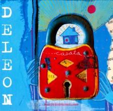 deleon cover