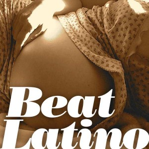 beatlatino-mother2