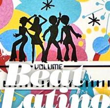 beatlatino-funk2