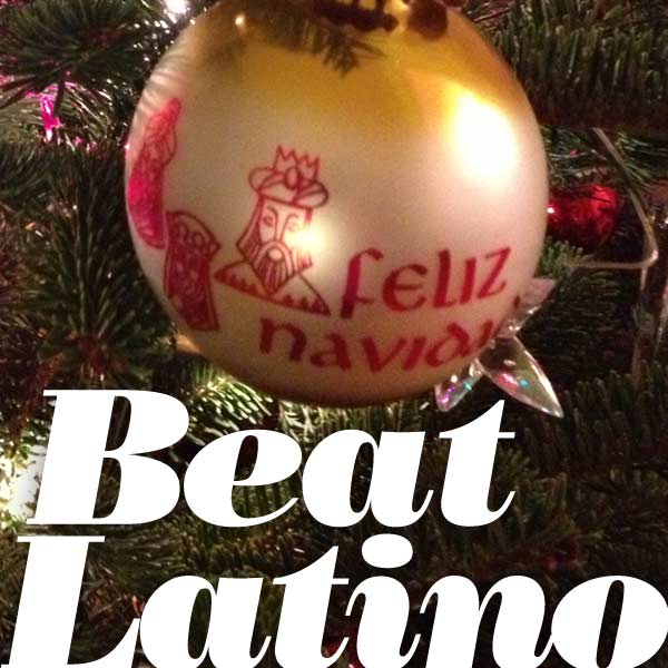 beatlatino-FELIZ-NAVIDAD