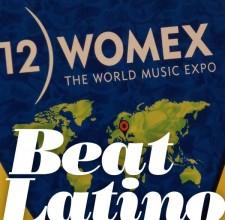 beatlatino-womex2012