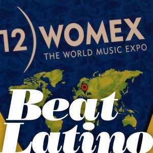 beatlatino-womex2012