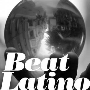 beatlatino-crystalball