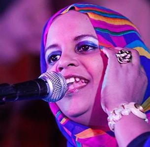 Noura-Festival-Asamaan-32