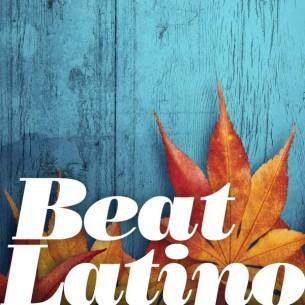 beatlatino-autumn-2013
