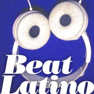 beatlatino-electricblue