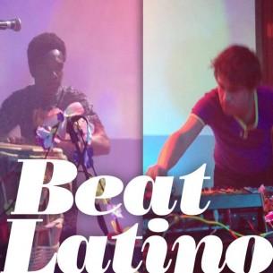 beatlatino-womex-13-2