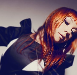Natalia-Clavier