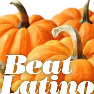 beatlatino-thanksgiving-2013