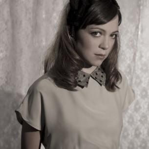 Natalia-Lafourcade-cortesía-del-artista1