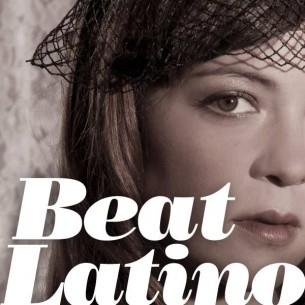 beatlatino-Mujer-Divina-305x305