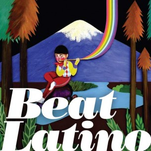 beatlatino-mystical-south-america