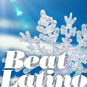 beatlatino-snow-2