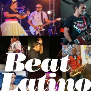 beatlatino-identidad