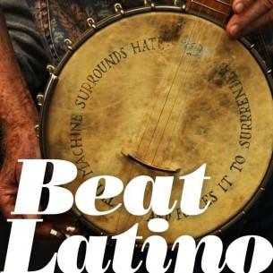 beatlatino-pete-seeger-tribute