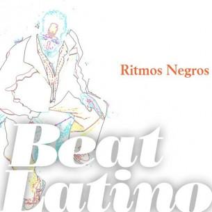 beatlatino-ritmos-negros