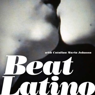 beatlatino-with-beso
