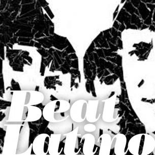 beatlatino-beatles