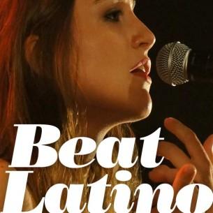 beatlatino-canto-de-cantos