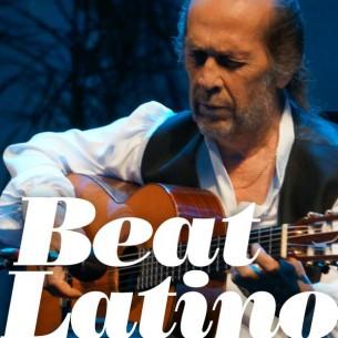 beatlatino-paco-de-lucia-tribute