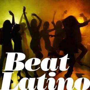 beatlatino-fiesta2