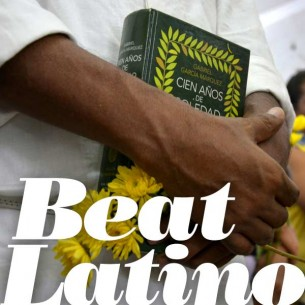 beatlatino-gracias-gabo