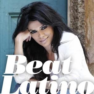 beatlatino-ladino-2014