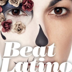 beatlatino-newmusic-040414-2