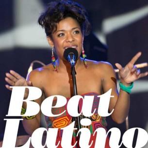beatlatino-panama-jazz-fest