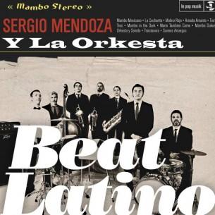 beatlatino-5-de-mayo-2014