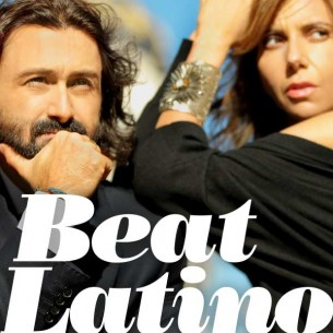 beatlatino-new-releases-may-2014