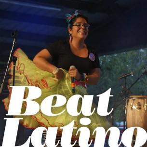 beatlatino-pachanga-3-2014