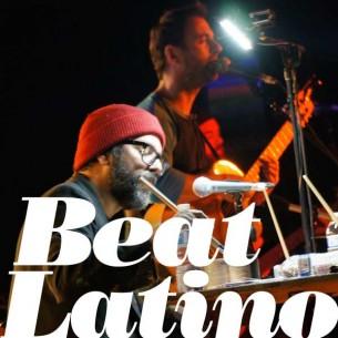 beatlatino-APAP-2015
