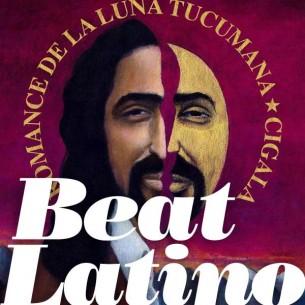 beatlatino-tango-que-no-es-tango
