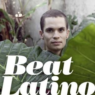 beatlatino-trending-2015-2