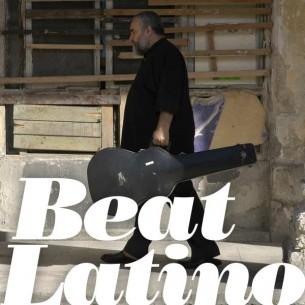 beatlatino-Cuba-inside-