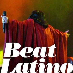 beatlatino-DIVAS-2015