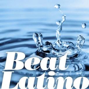 beatlatino-agua-