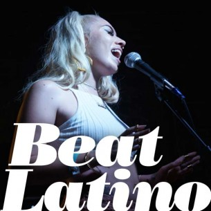 beatlatino-sxsw-2015
