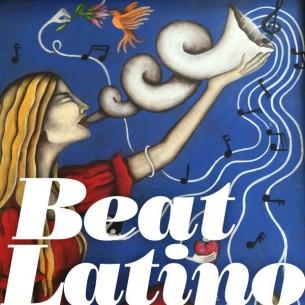 beatlatino--Pacha-Mama-2015