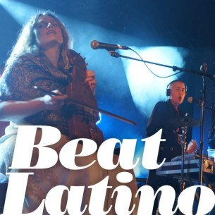 beatlatino-new-april-2015-2