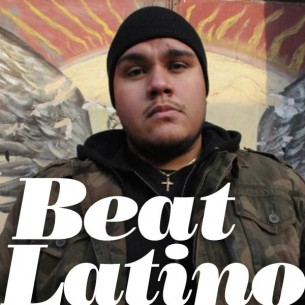 beatlatino-scheme-hip-hop-poetry