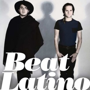 beatlatino-5-de-mayo-2015