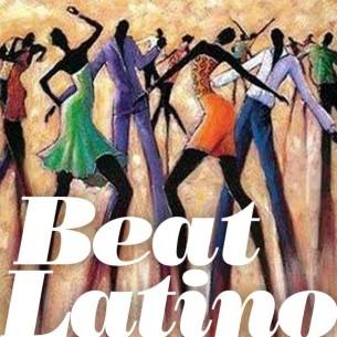beatlatino-ritmos