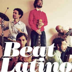 beatlatino-Chicago-summer-2015