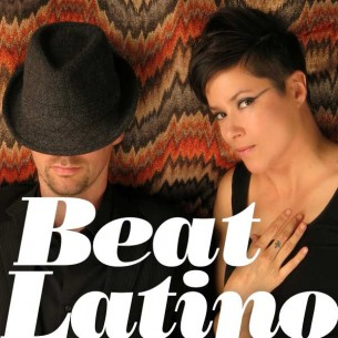 beatlatino-New-june-2015--SLV