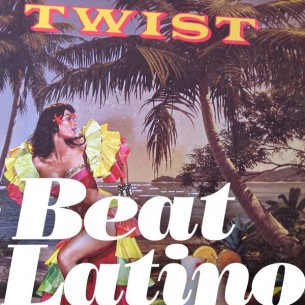 beatlatino--twist
