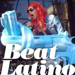 beatlatino-mas-musica-menos-balas