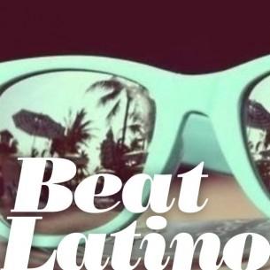 beatlatino-verano-2015